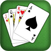 Game Solitaire Classic APK for Kindle
