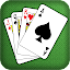 Solitaire Classic for Lollipop - Android 5.0