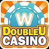 DoubleU Casino - Slots