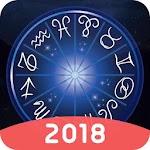 Horoscope - Zodiac Signs Daily Horoscope Astrology Icon