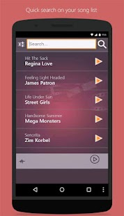 Download Mp3 Music Downloader APK on PC