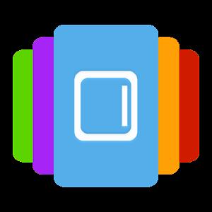 Edge Action - Edge S8 Launcher, Edge Screen For PC (Windows & MAC)
