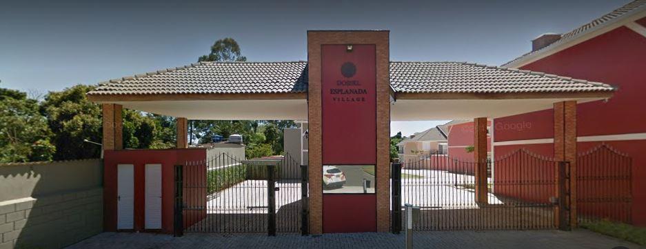 Casa com 3 dormitórios à venda, 107 m² por R$ 791.000,00 - Parque Nova Suiça - Valinhos/SP