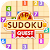 Sudoku Quest file APK for Gaming PC/PS3/PS4 Smart TV