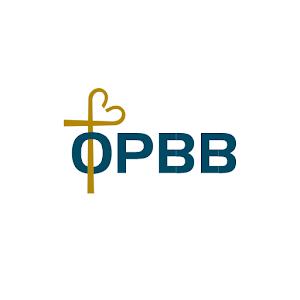 Download OPBB For PC Windows and Mac