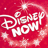 DisneyNOW – TV Shows & Games
