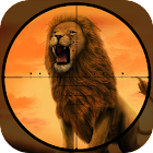 Extreme wild lion hunting 3D 1.0