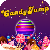 Game Candy Jump APK for Windows Phone