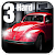 Car Driver 3 (Hard Parking) file APK for Gaming PC/PS3/PS4 Smart TV