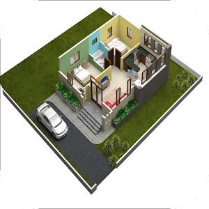 Download 3D Floor Plan For PC Windows and Mac