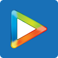 App Hungama Music - Songs, Radio & Videos APK for Windows Phone
