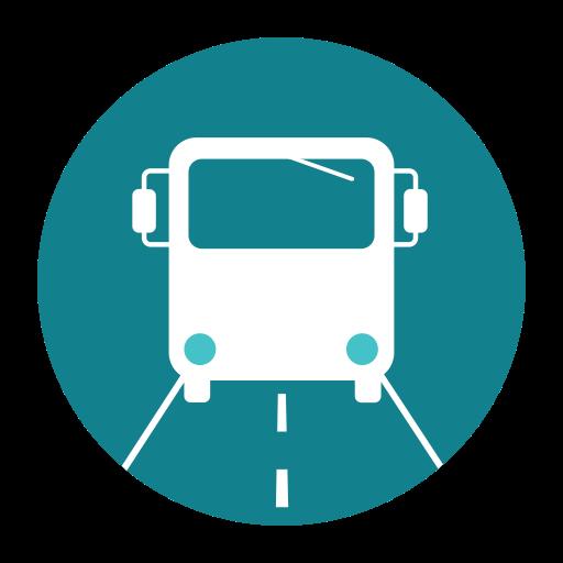 Android aplikacija Inđija - Red vožnje na Android Srbija
