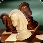 Chess Live Icon
