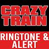 Crazy Train Ringtone and Alert