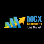 Mcx Commodity Live Market, Mcx Live APK for Bluestacks