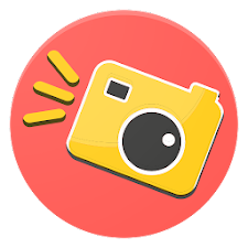Photo Editor HD For Instagram