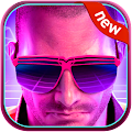 Free Guide Gangstar Vegas APK for Windows 8