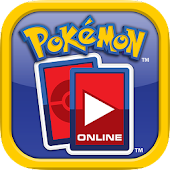 Pokémon TCG Online APK for Bluestacks