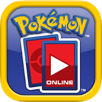 Pokémon TCG Online For PC (Windows And Mac)