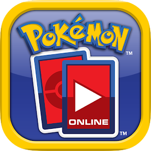 Pokémon TCG Online For PC (Windows & MAC)