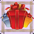 App Поздравления, открытки apk for kindle fire