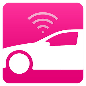T-Mobile CarConnect For PC