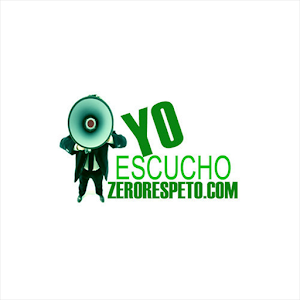 radio zerorespeto.com for PC-Windows 7,8,10 and Mac