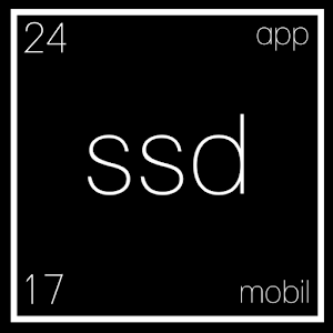 Download SSD Mobil For PC Windows and Mac