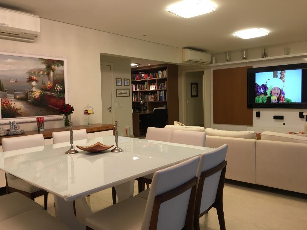 Apartamento para Venda/Locação - Vila Leopoldina