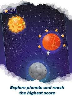 Astro Boy PC