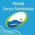 App PDAM Surabaya APK for Windows Phone