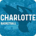Charlotte Basketball News: Hornets APK for Ubuntu