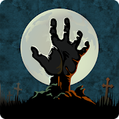 Horror Effects - Ghost PicGrid APK for Bluestacks