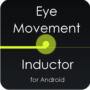 Eye Movement Inductor