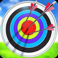 Archery Legend on PC / Windows 7.8.10 & MAC