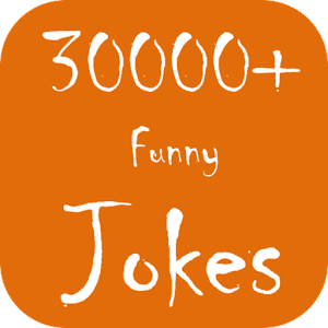 Funny Jokes and Stories For PC (Windows & MAC)