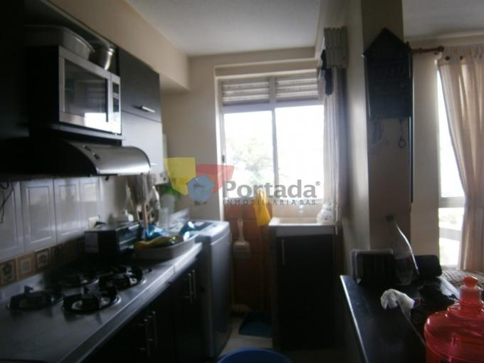 apartamento en venta robledo 679-11430