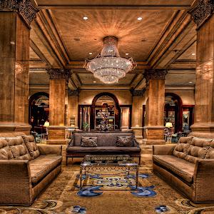 Hotell Lobby.jpg