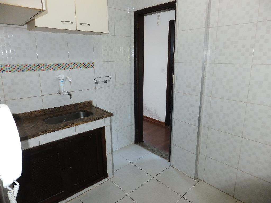 Foto - [AP1255] Apartamento Teresópolis, Santa Cecília