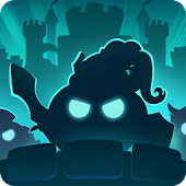 Download Gumballs & Dungeons(G&D) APK on PC