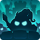 Slime  Dungeon