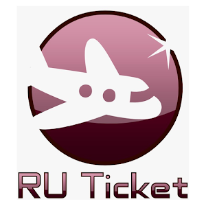 Download RU Ticket For PC Windows and Mac
