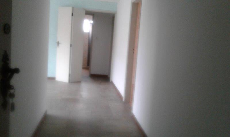 Mello Santos Imóveis - Apto 2 Dorm, Campo Grande - Foto 2