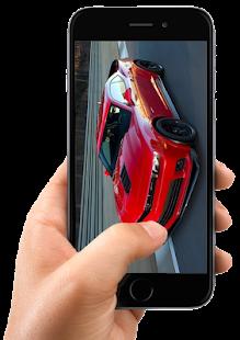 App Guide for torque burnout 2017 APK for Windows Phone