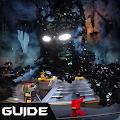 Guide for LEGO Batman 3 APK for Lenovo