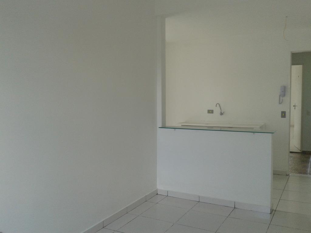 Apartamento de 2 dormitórios à venda em Vila Brasileira, Mogi Das Cruzes - SP