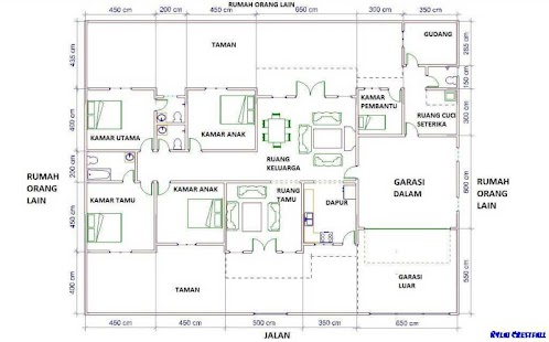 Download 3d home plan design ideas apk on pc download for Homestyler old version