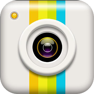 Sunny Beauty Camera For PC / Windows 7/8/10 / Mac – Free Download