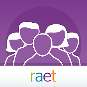 Download Raet Community App For PC Windows and Mac