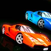 Download  Racing Micro Machines Cars  Apk